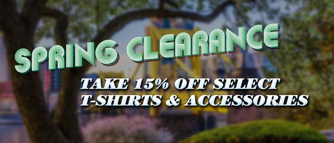 limitierte Anzahl Für Original auswählen USA billig verkaufen The Clarks Online - The Official Site of The Clarks